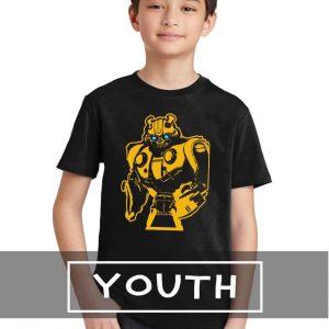 Youth/ Kids T-Shirts